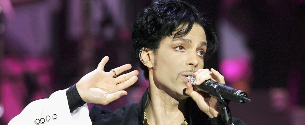 Where to Listen to Prince's Music Right Now