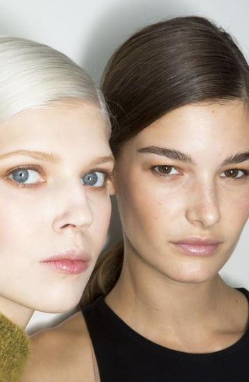 All The Beauty Treatments That Can Go Awry