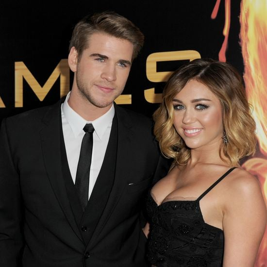 Is Miley Cyrus Calling Off Her Wedding? | Video