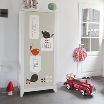Ways to Personalize Ikea Furniture