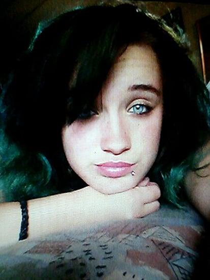 Kidnapped 15-Year-Old California Girl Still Missing After Kidnapper Is Fatally Shot by Police