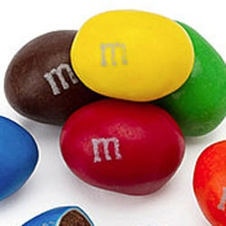 Best Halloween Candy of All Time Competition