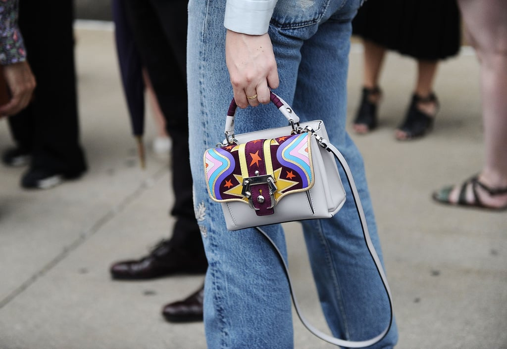 foto Why Paula Cademartori Is The New Bag Designer To Know