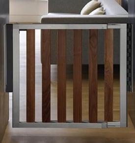Modern Nursery Design 2009-09-06 05:00:00