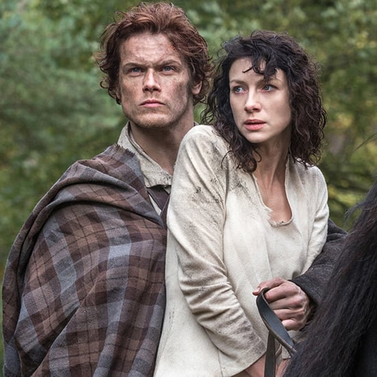 August Movies and TV 2014