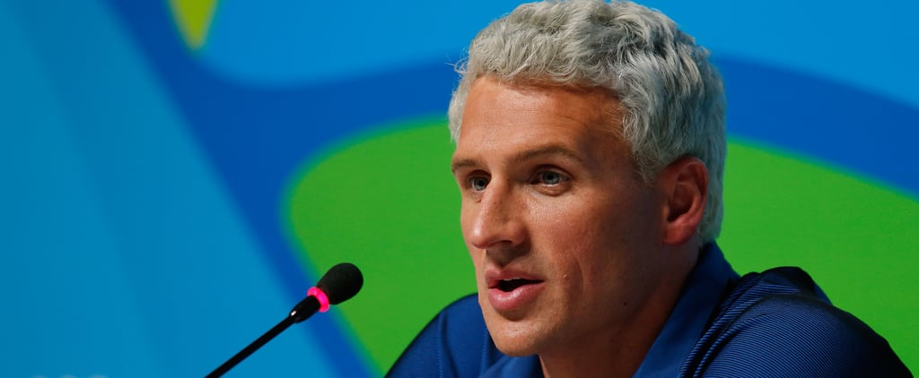 Drama! 6 Essential Things to Know About #LochteGate