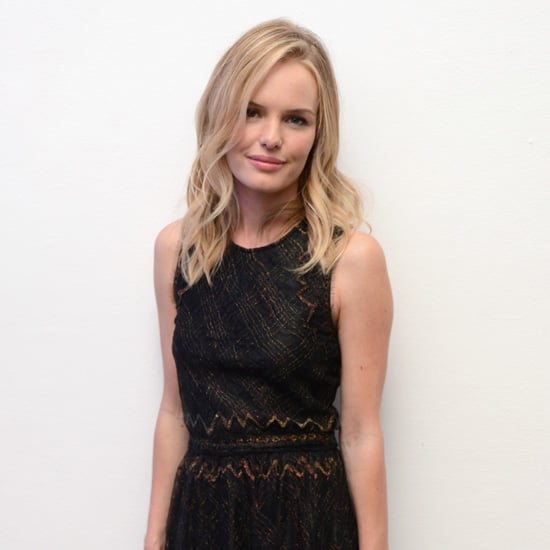 Kate Bosworth Interview on Movie Roles and Career Highlight