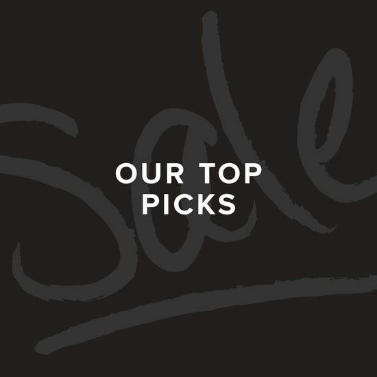 Best Fashion Sales Spring 2014 | Shopping