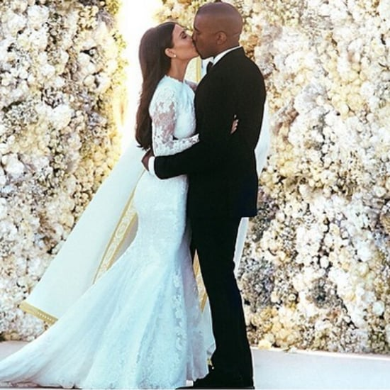Summer 2014 Celebrity Weddings | Pictures and Poll