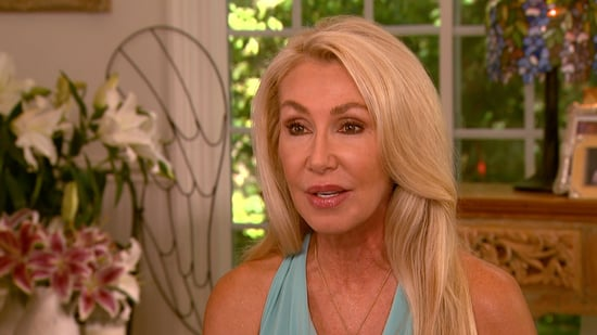EXCLUSIVE: Linda Thompson Opens Up About Her Relationship With Elvis Presley: 'He Was a Very Territorial Man'