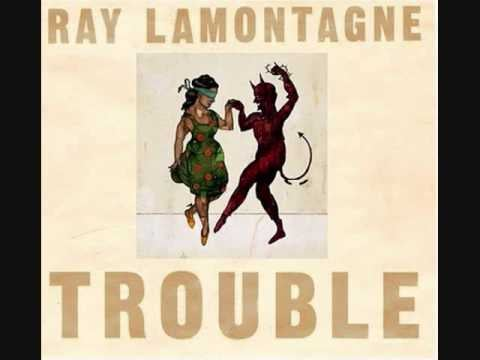 """""""Hold You in My Arms"""" by Ray LaMontagne"""