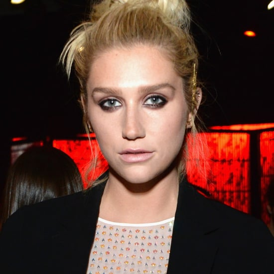 Celebrities Responding to Kesha's Legal Troubles