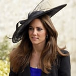 Kate Middleton to Wear Two Dresses on Wedding Day 2011-02-07 01:12:04