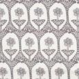 John Robshaw Textiles - Danal - Shower Curtains - Curtains