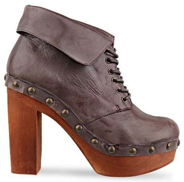 Jeffrey Campbell Solvang