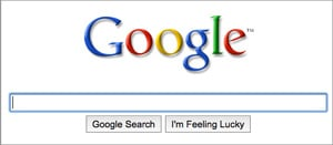 Refine Google Search Results by Using Plus or Minus Signs