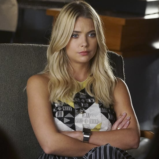 Is Hanna Going to Die on Pretty Little Liars?