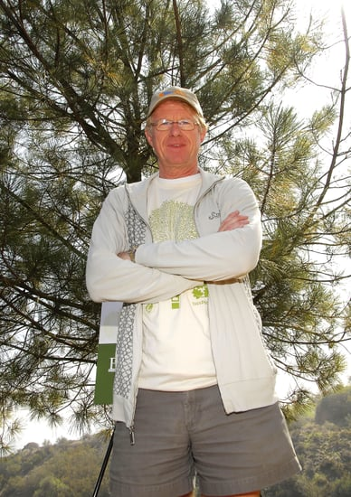 Eco-Turf War Erupts Between Ed Begley & the Science Guy