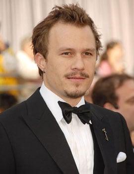 Movies Face Uncertain Future After Heath Ledger's Death