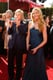 The Ladies Go For Gowns At The Emmys