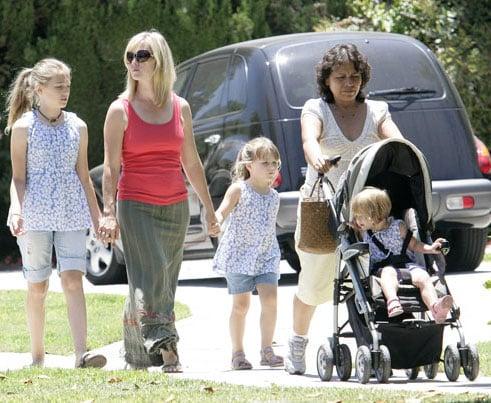 Kiddie Wellness: Juvenile Rheumatoid Arthritis
