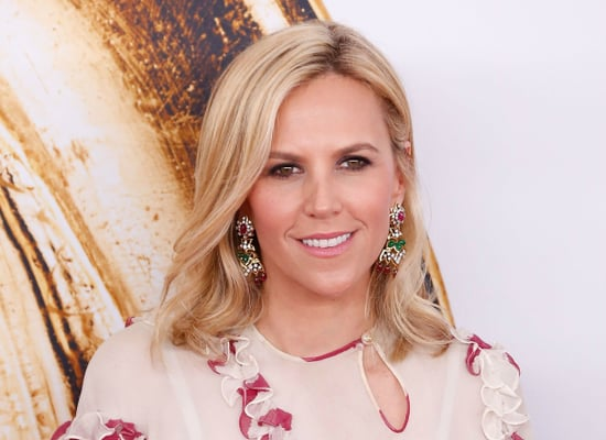 Obsession Alert: Tory Burch Is Making Zodiac Bags