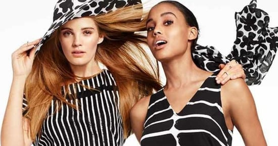 We Want Everything From Marimekko And Target's Colorful Collaboration