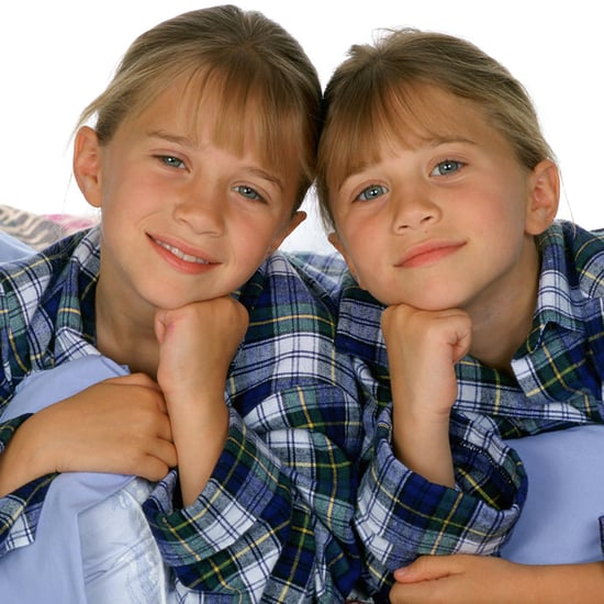 How Many Mary-Kate and Ashley Olsen Movies Have You Seen?