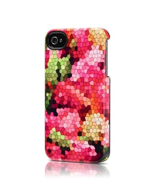 Get Pixelated With the Uncommon Spring Mosaic
