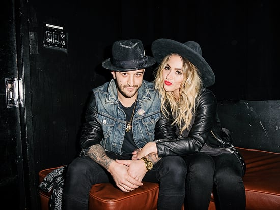 Dancing With the Stars' Mark Ballas and Fiancée BC Jean Confirm Derek Hough Will Be Best Man at Their Wedding - Even If They Jok