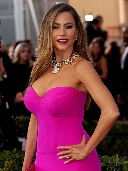 You're Not Alone: 12 Stars Who've Struggled with Body Confidence