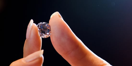 Geologist Discovers Plant That May Only Grow On Top Of Soil Laden With Diamonds