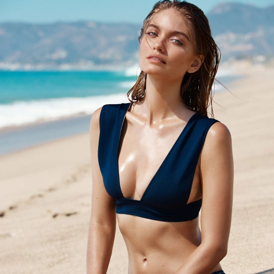 Best Swimsuits For Your Body Shape: Small Bust