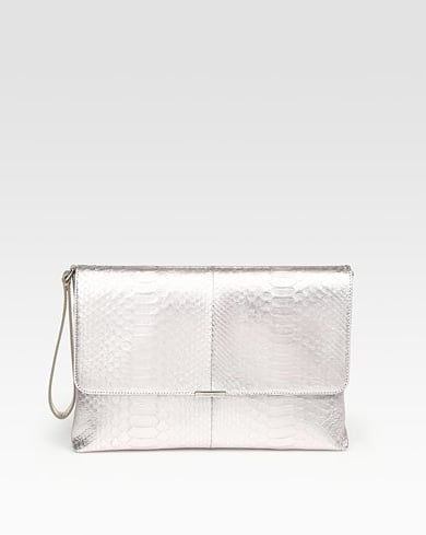 Jason Wu iPad Clutch ($1,880)