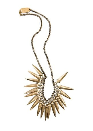Elizabeth and James Jewelry Ready to Intermix with the Rest of Your Collection