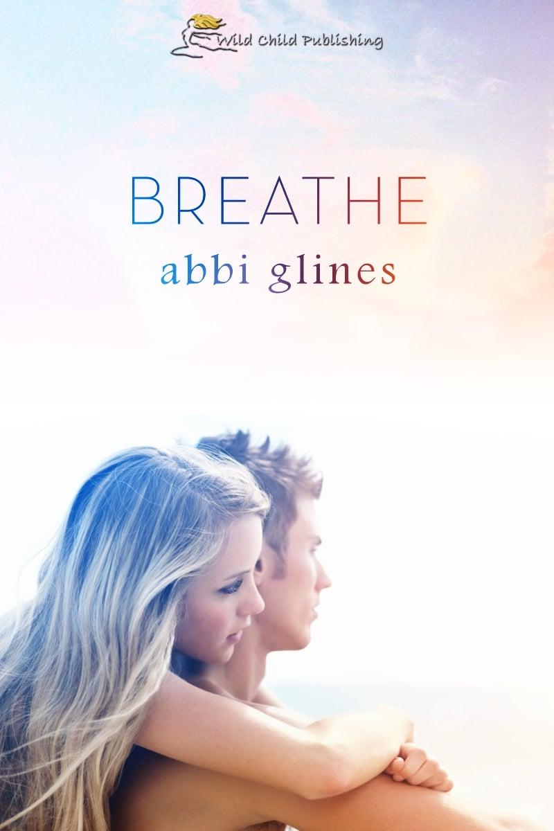 Breathe (Sea Breeze)