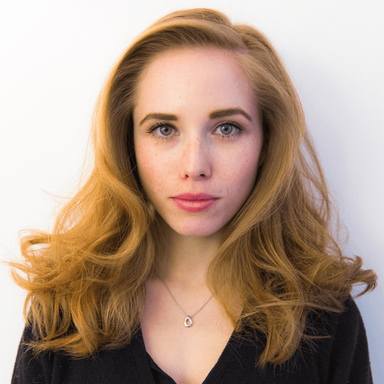 Master the Chelsea Blowdry at Home With Tips From a Royal Hairdresser