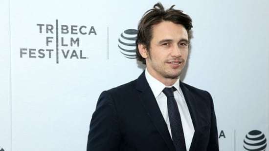 James Franco Net Worth 2016: How Much Is James Franco Worth Now?