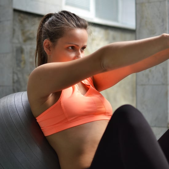 How to Get the Most Out Of Your Personal Training Session