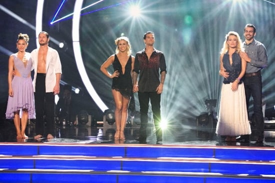 'Dancing with the Stars' Season 22 Finale Recap: Who Wins the Mirror Ball?