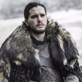 Jon Snow's Mother Has Finally Been Confirmed on Game of Thrones