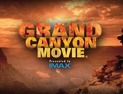 Do You Like IMAX Movies?