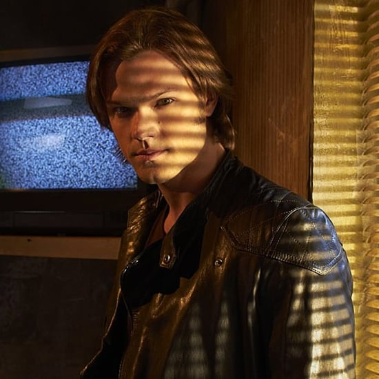 Supernatural Gallery Pictures
