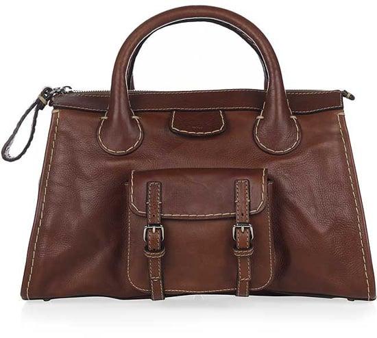 FabSugar Launches - Win The Chloe Edith Bag!