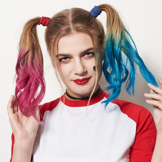 5 Harley Quinn Hair and Makeup Tutorials forHalloween