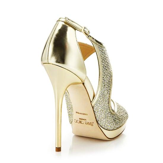 Shop the Shoes at Saks Fifth Avenue's Designer Sale