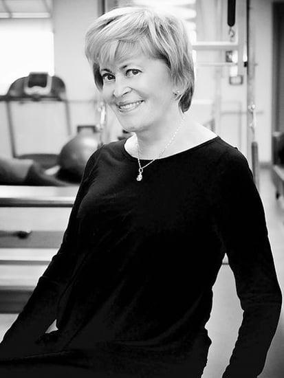 Miley Cyrus's Pilates Instructor Mari Winsor's Brave ALS Battle: 'It's Been Humbling'
