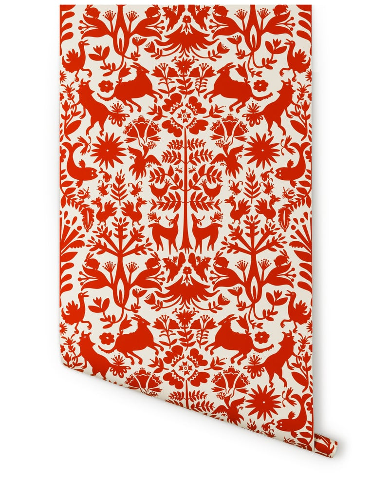 Otomi Wallpaper