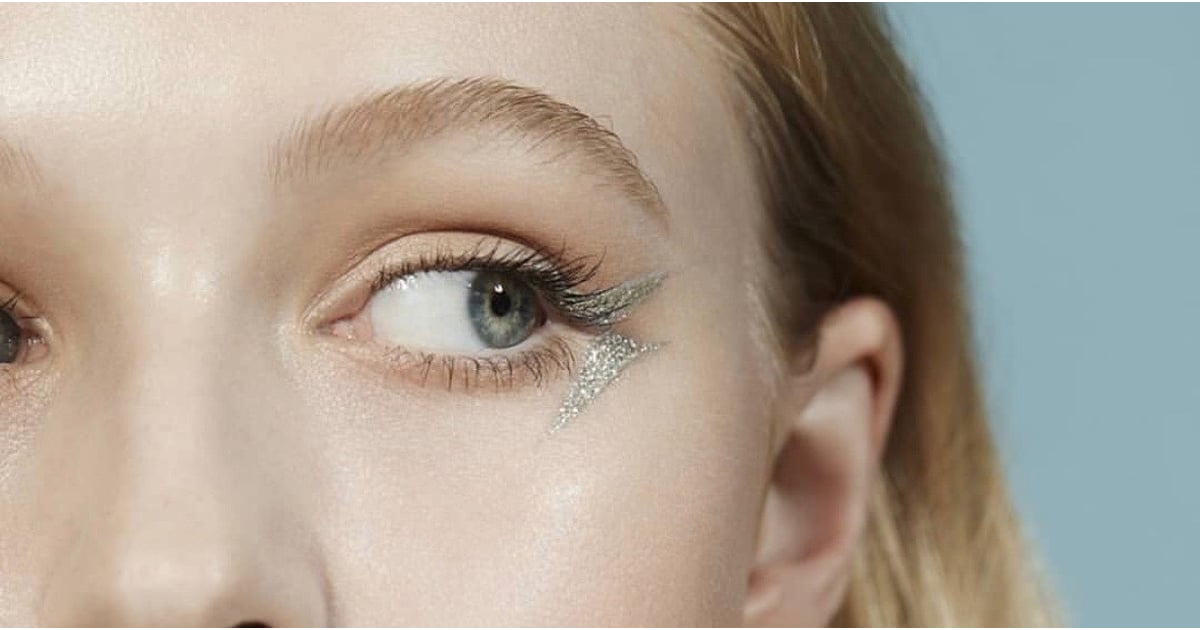 6 Coolest Makeup Looks To Copy From NYFW Runways recommend