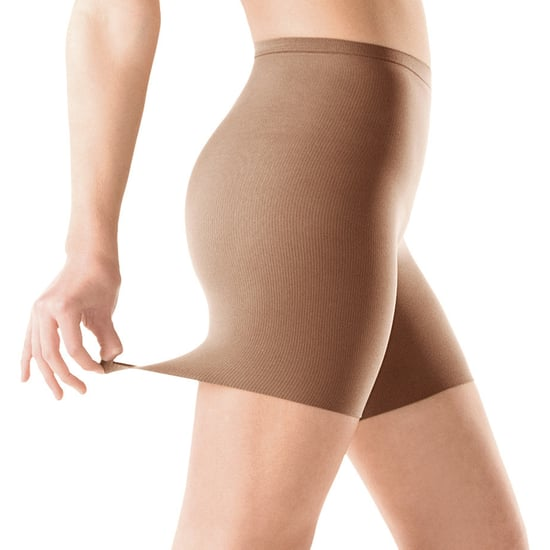 Is It Bad to Wear Spanx?